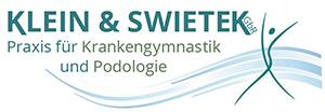 Klein & Swietek - Physiotherapie + Fitness
